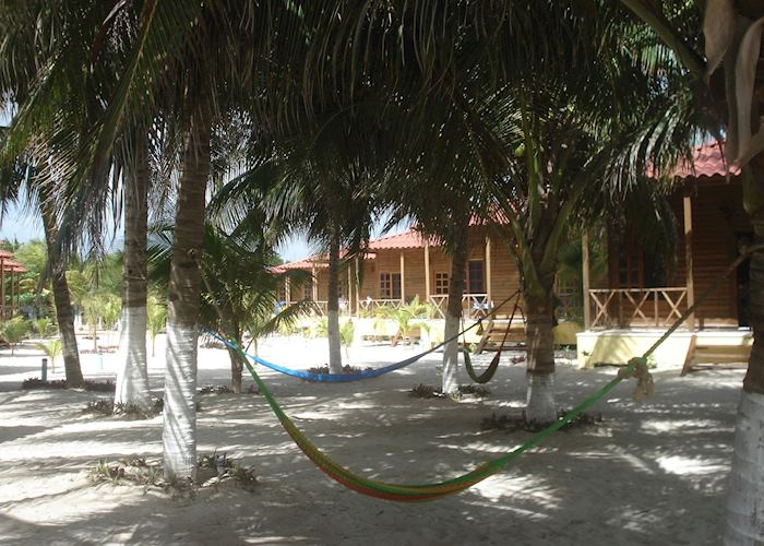 Petit Lafitte, Playa del Carmen