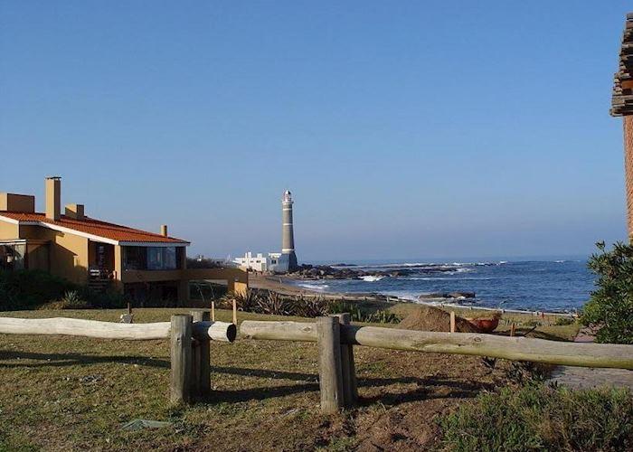 José Ignacio, Uruguay