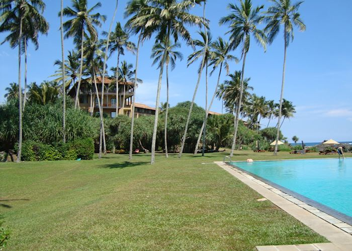 Lighthouse Hotel & Spa, Dadella, Galle