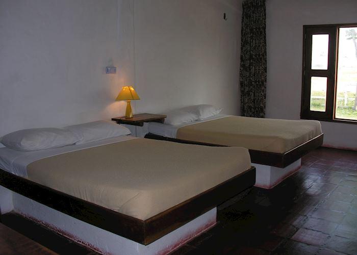 Standard Room, Hato El Cedral