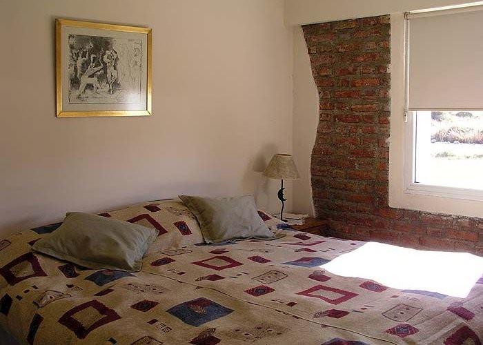 Hosteria Lunajuim, El Chalten