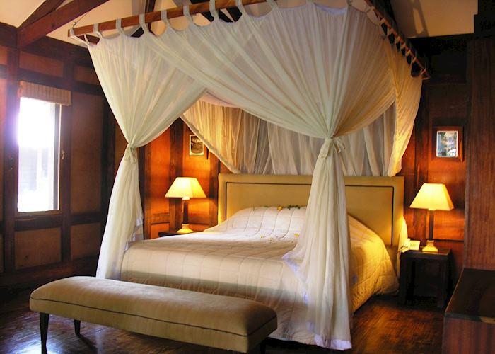 Suite, Arusha Coffee Lodge, Arusha