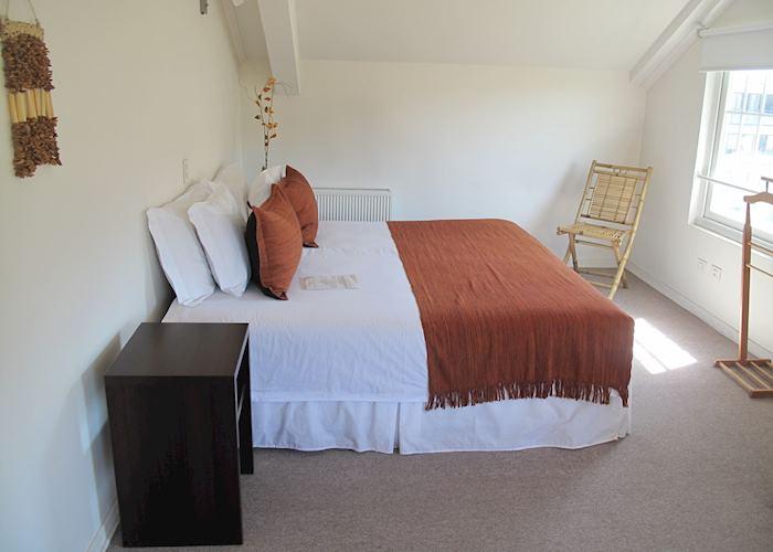 Loft Room, Meridiano Sur