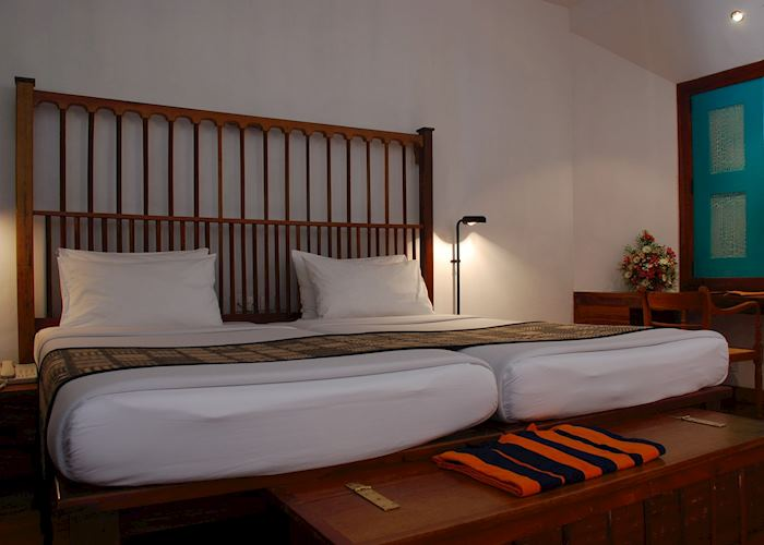 Deluxe Room, Lighthouse Hotel & Spa, Dadella, Galle