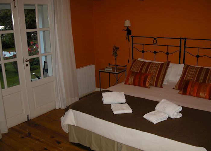 Superior Room, Casa Eugenia, San Martin de los Andes