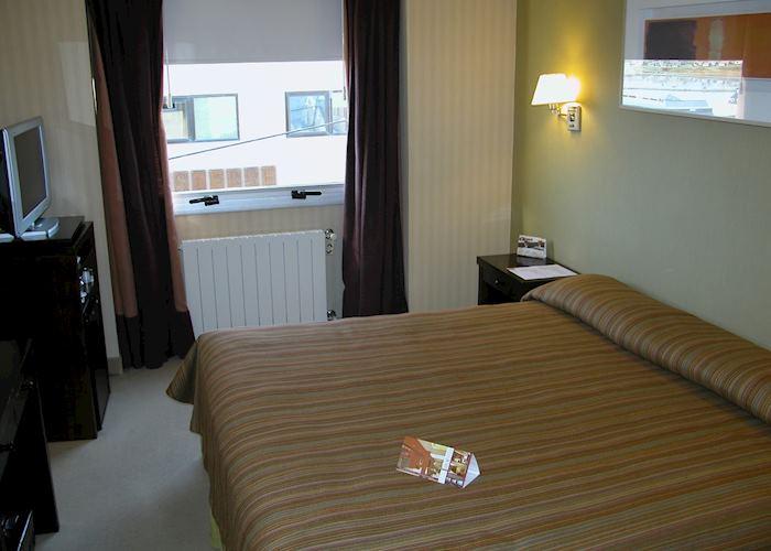 Standard Room, Mil810, Ushuaia