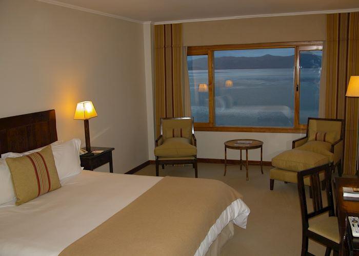 Standard Room, Los Cauquenes, Ushuaia