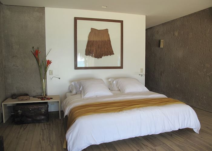 Marajo Villa, Kenoa Exclusive Beach Spa & Resort, Barra de Sao Miguel