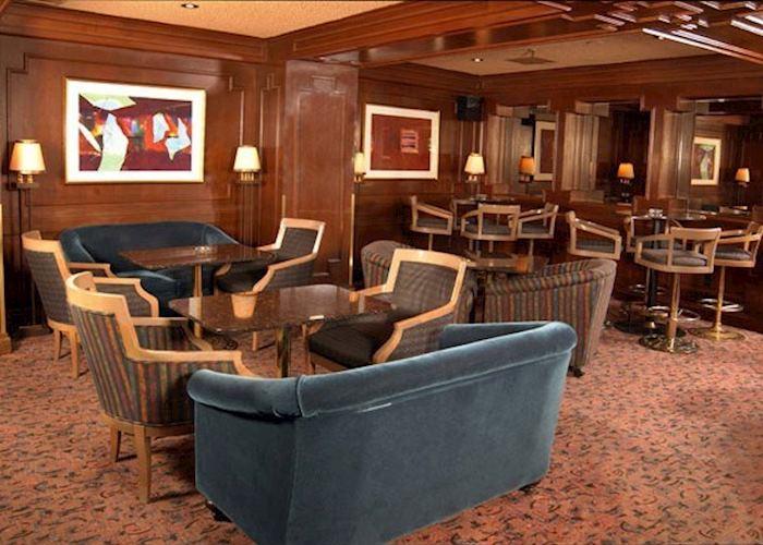 International Hotel Suites Calgary, Calgary
