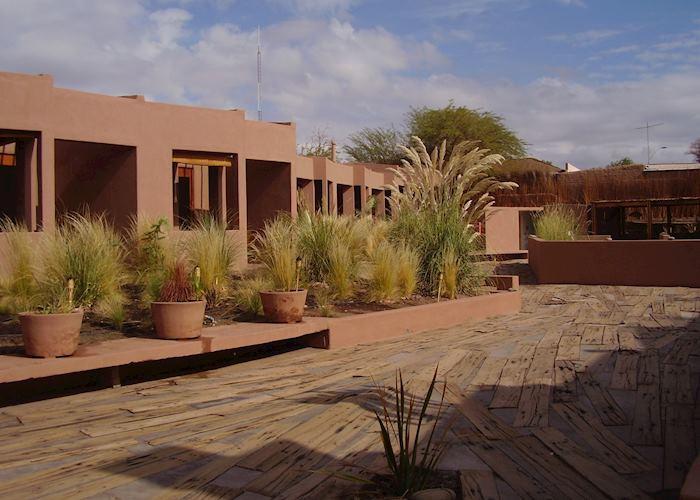 Casa Atacama, San Pedro de Atacama