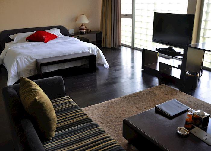 Kapok Suite Room, Beijing