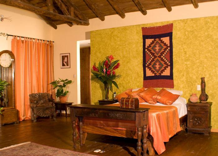 Hacienda La Isla Lodge, Sarapiqui, Puerto Viejo de Sarapiqui