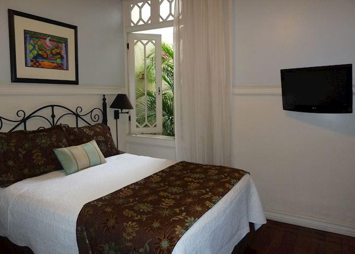 Standard Room, Grano de Oro, San Jose