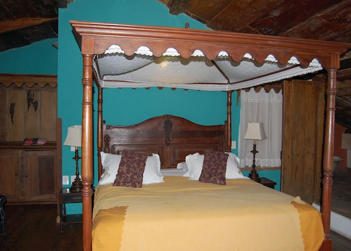 Luxury Room, Pousada do Amparo, Olinda