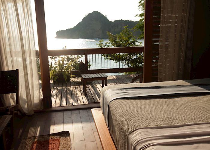Aqua Spa Resort