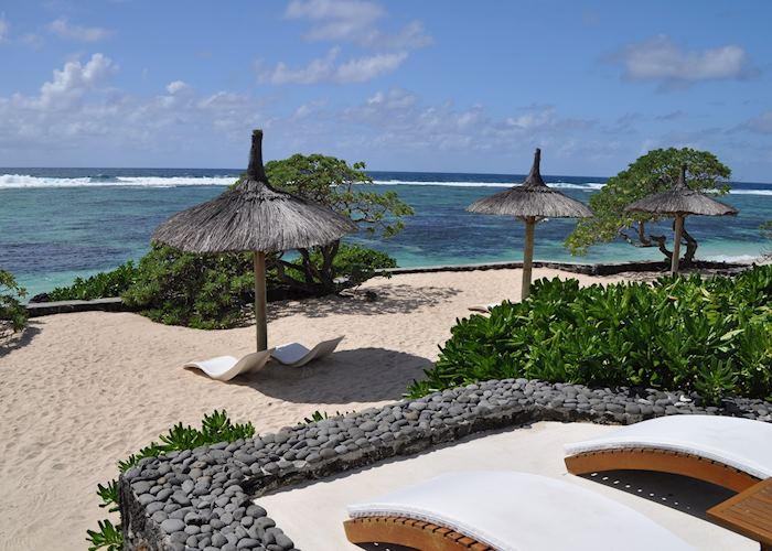La Maison D'Ete, Mauritius East Coast