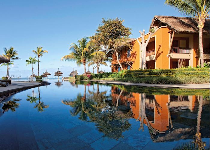 Heritage Awali, Mauritius South Coast