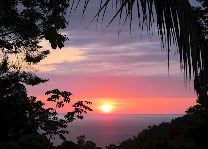 El Remanso, Costa Rica