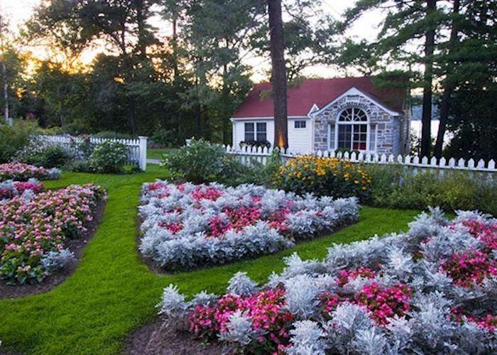 Basin Harbor Club and Resort, Vergennes