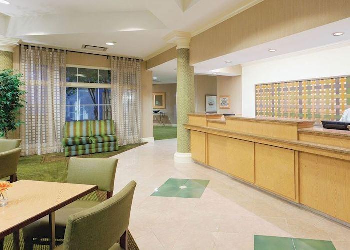 La Quinta Inn & Suites Winston-Salem, Winston Salem
