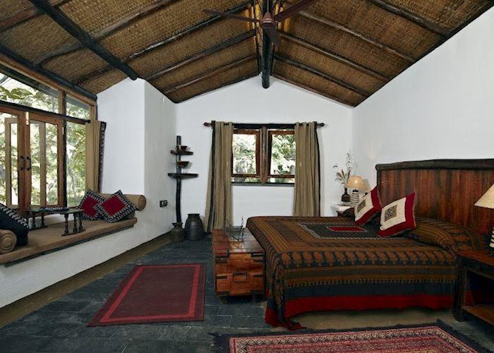 Cottage Reni Pani