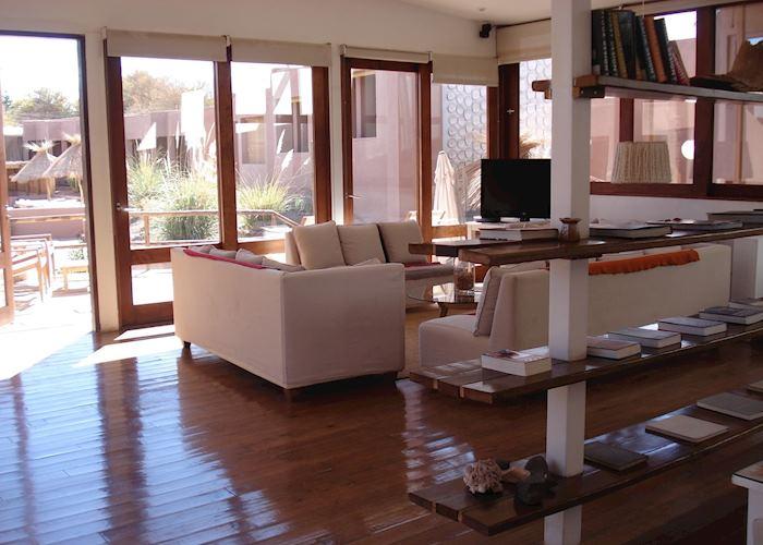 Casa Atacama,San Pedro de Atacama