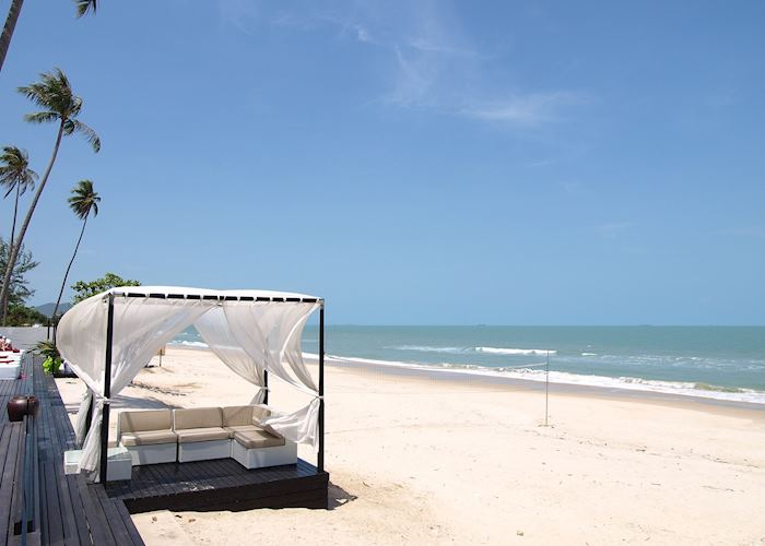Aava Resort and Spa, Surat Thani
