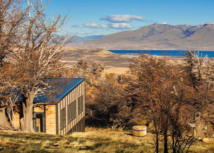 Awasi Patagonia, Torres del Paine National Park