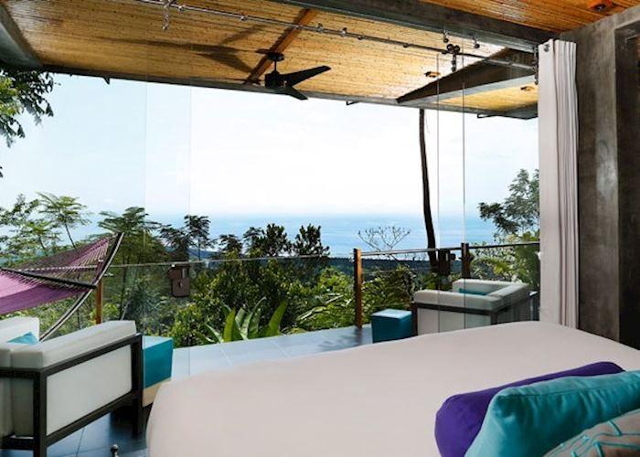 Junior Suite Villa, Kura Design Villas