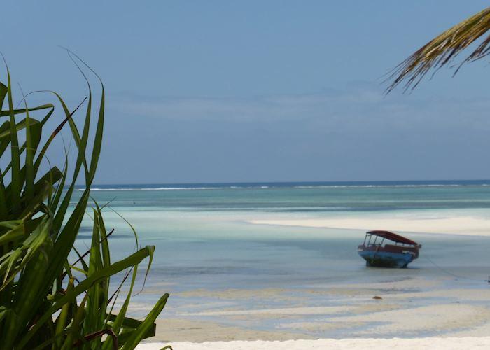 Zanzibar Island,Tanzania