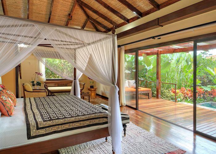 Springs Villa, Nayara Springs