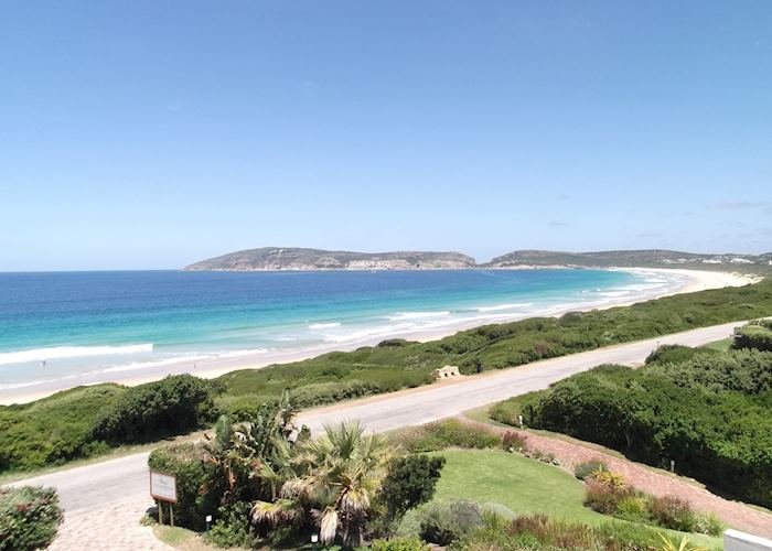 Robberg Beach & Nature Reserve, Plettenberg Bay, South Africa