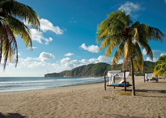 Mukul Beach Resort, Golf and Spa,San Juan del Sur