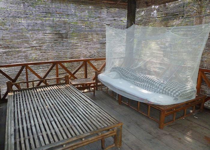 Private Eco Lodge