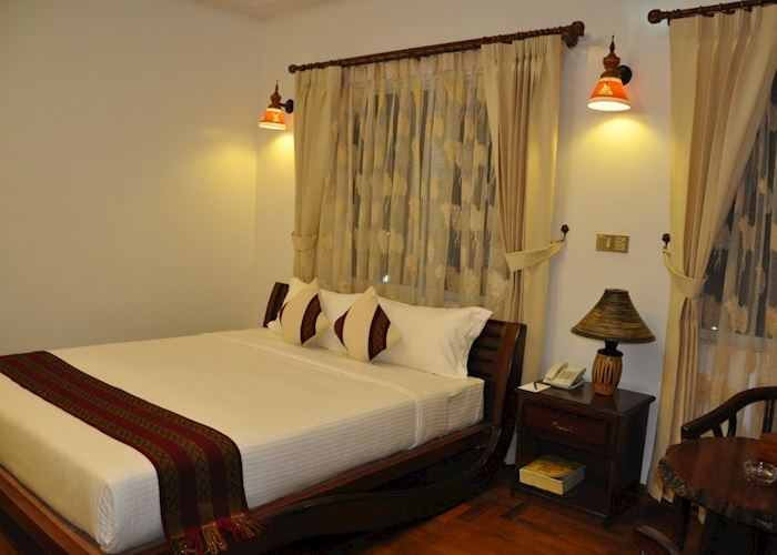 Yandanarpon Dynasty Hotel,Mandalay