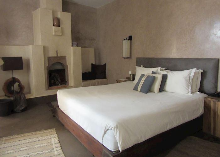 Tignna Suite,Dar Maya,Essaouira