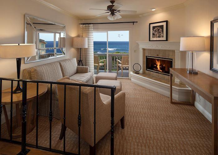 Pelican Inn and Suites, Cambria
