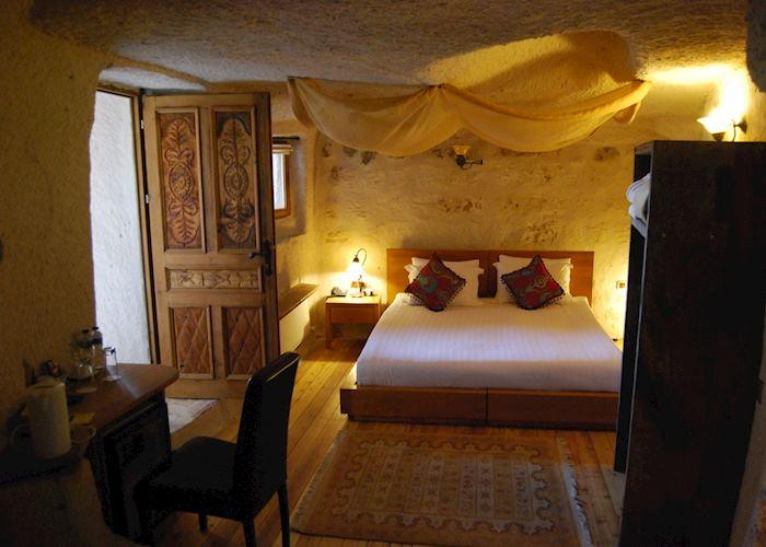 La Casa Cave Hotel , Cappadocia