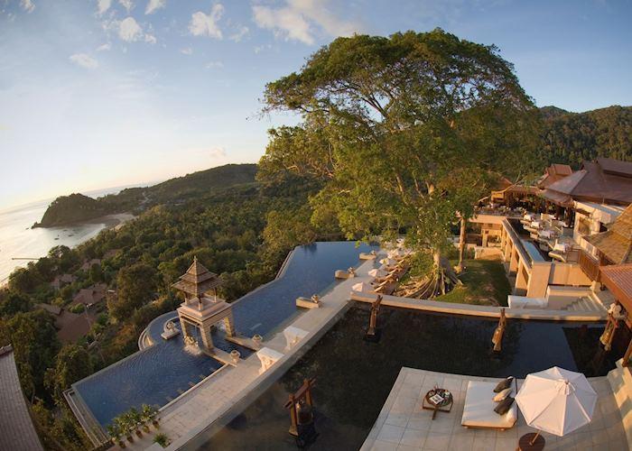 Pimalai Resort & Spa, Koh Lanta, Koh Lanta