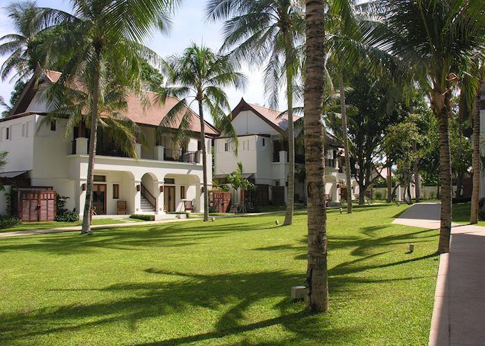 Sala Samui, Koh Samui