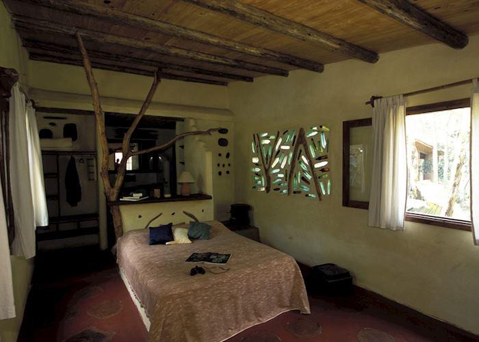 Yacutinga Lodge, Argentina