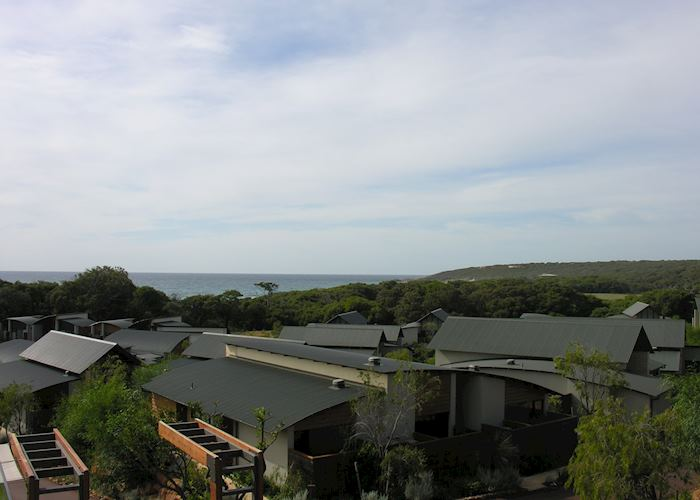 Pullman Resort Bunker Bay, The Margaret River region