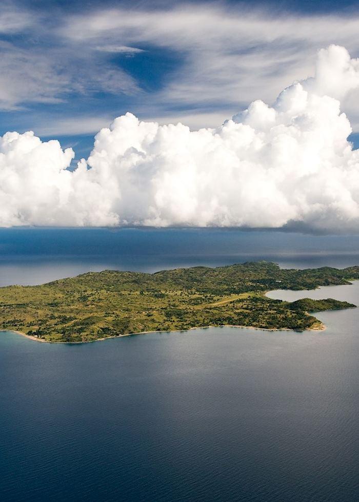 Likoma Island, Lake Malawi