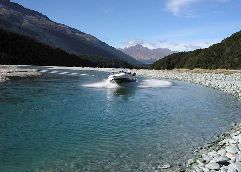 What to do in New Zealand: our highlights guide