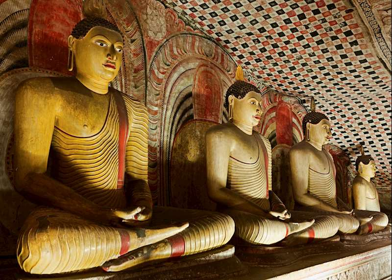 What to do in Sri Lanka: our highlights guide