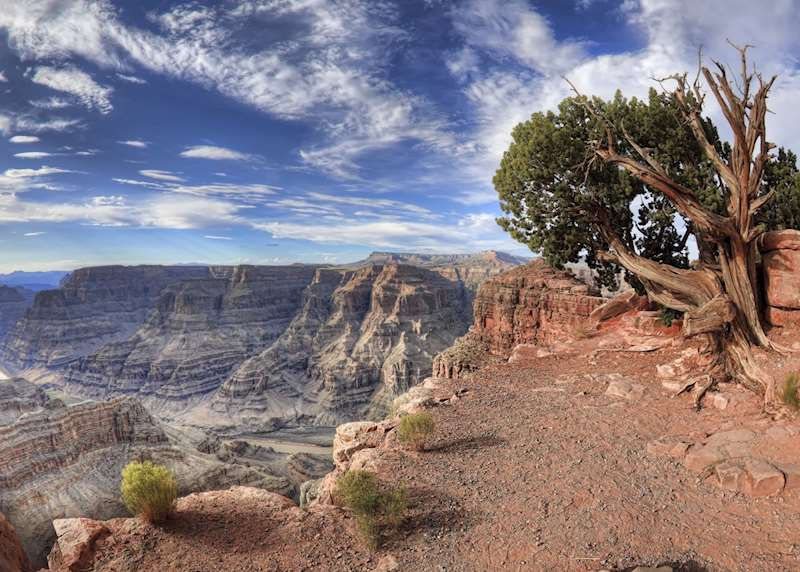 Visiting the Grand Canyon: how to get the best experience
