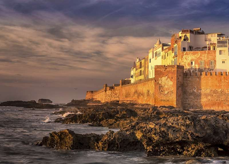 What to do in Morocco: our highlights guide