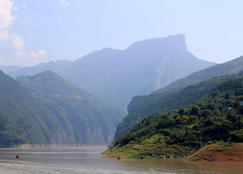 Yangtze River cruises in China: a need-to-know guide