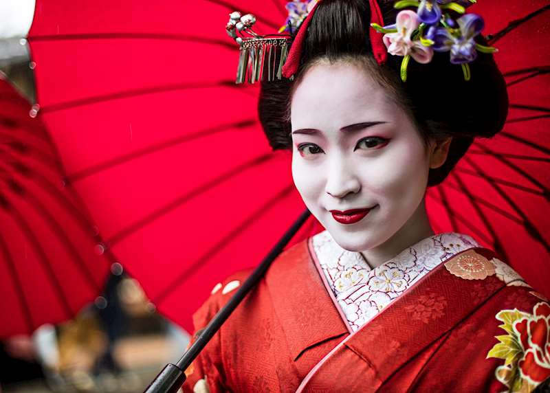 What to do in Japan: our highlights guide