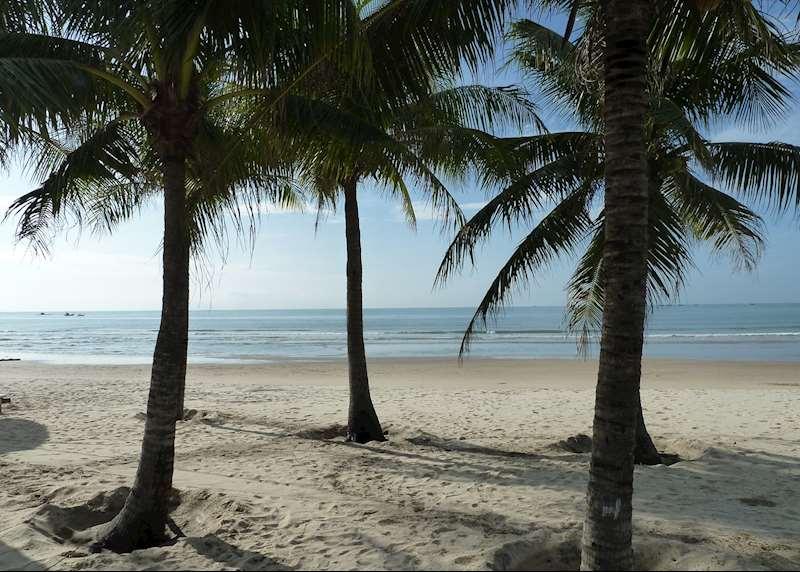 Vietnam's best beach resorts